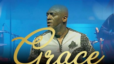 Photo of Sammie Okposo – Grace Is Available | mp3 Download