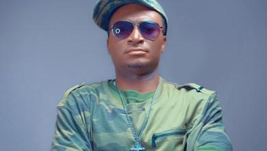 Photo of Evang. John Kola Idowu – Jesu Jafunmi | @jkigospelmusic