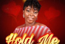 Photo of Nmachi – Hold Me