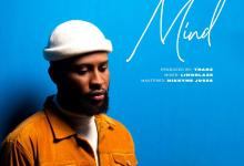 Photo of Limoblaze – Mind | Download mp3, Stream