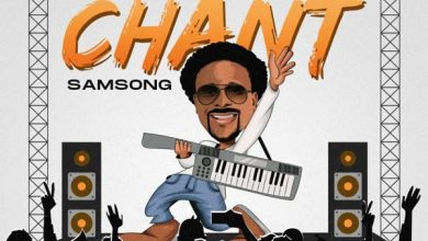 Photo of Samsong – Victory Chant