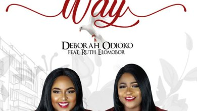 Photo of Deborah Odioko – Have Your Way [Ft. Ruth Elomobor] | @DeborahOdioko