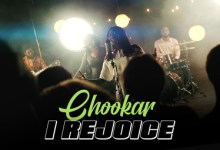 "Photo of Chookar Releases Visuals for Her Award Winning Song ""I Rejoice"""