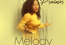 Photo of Psalmos – Melody In My Heart | Download Mp3