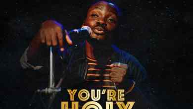 """Photo of Infectious Debuts With """"You Are Holy"""""""