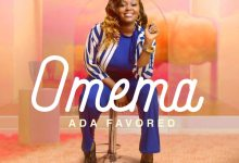 """Photo of Ada Favored Debuts With An Inspiring Worship Single """"Omema"""""""