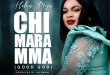 Photo of Helen Meju – Chi Mara Mma