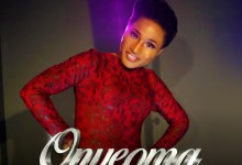 """Photo of UK Based Artist Dwill Makes Her Debut With Single """"Onyeoma"""""""