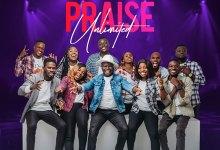 Photo of Tosinbee – Praise Unlimited (Ft. Beezlenation)