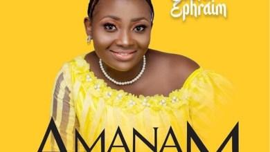 Photo of Amanam – Esther Ephraim (VIDEO)