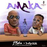 2Baba Amaka ft Perruzi