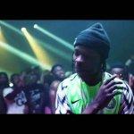 Naira Marley Naija Issa Goal Remix Video
