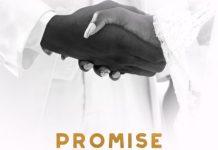 Adekunle Gold Ft. Simi – Promise