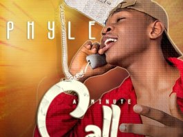Phyle – A Minute Call
