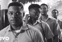 Video Falz – Moral Instruction The Curriculum Mp4 Download
