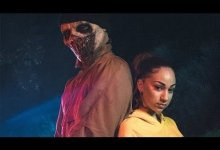 Video: Bhad Bhabie ft. Kodak Black – Bestie