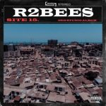 "R2Bees – ""My Baby"" ft. Burna Boy"