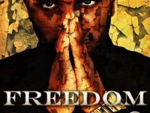 Burna Boy Freedom Mp3 Download