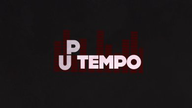 Tekno UpTempo Mp3 Download