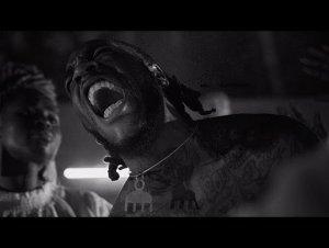 Burna Boy x DJDS – Thuggin & Darko Video Download