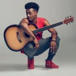 Korede Bello – Joko Ft. Fresh Prince & Miya B Mp3 Download
