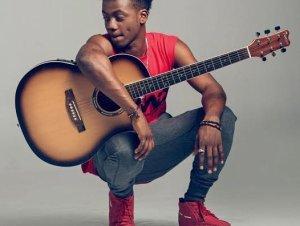 Korede Bello – Joko Ft. Fresh Prince & Miya B Mp3 Download