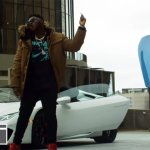 Medikal – Father ft. Davido Mp4 Download
