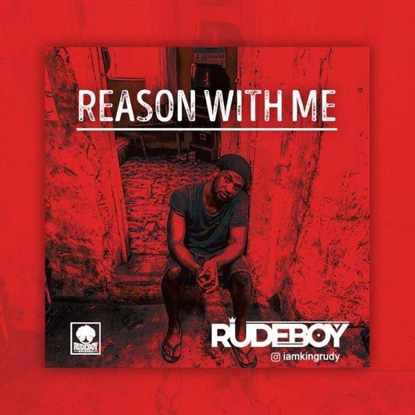Rudeboy Reason With Me Mp3 Download