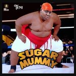 Teni Sugar Mummy Mp3 Download