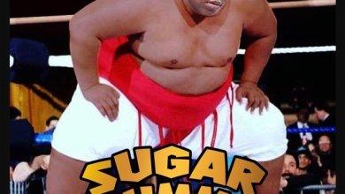 Teni Sugar Mummy Mp3 Download