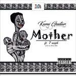 Kumi Guitar ft 7 Oseph – Beautiful Mother Mp3 Download