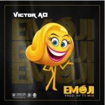Victor AD Emoji Mp3 Download