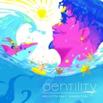 Wande Coal Gentility Ft Melvitto Mp3 Song Download