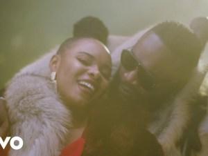 Yemi Alade x Rick Ross – Oh My Gosh Remix Mp4 Download