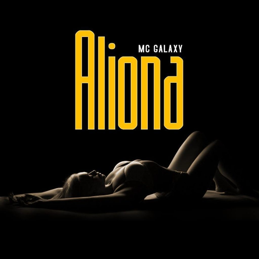 MC Galaxy Aliona Mp3 Download
