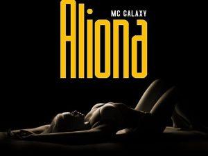 MC Galaxy Aliona Mp3 Download