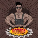 Bogada by A-Star & GuiltyBeatz