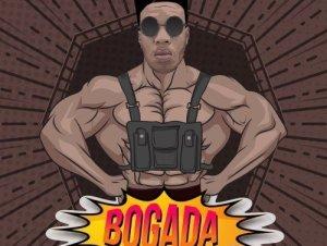 Bogada by A-Star & GuiltyBeatz