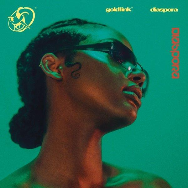 No Lie by GoldLink & Wizkid Mp3 Download