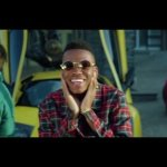 King 98 Wacko Ft Nasty C Laylizzy Mp4 Download