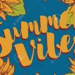 Summer Vibe by DJ 4K