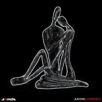 Lowkey by Akon