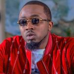 Ice Prince Born In Naija Mp3 Download