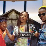 Young John Ello Baby ft Tiwa Savage x Kizz Daniel Mp4 Download