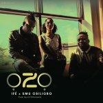 Ozo by Ifé & Umu Obiligbo