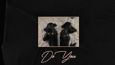 Do You by Sarkodie & Mr Eazi Mp3 Download