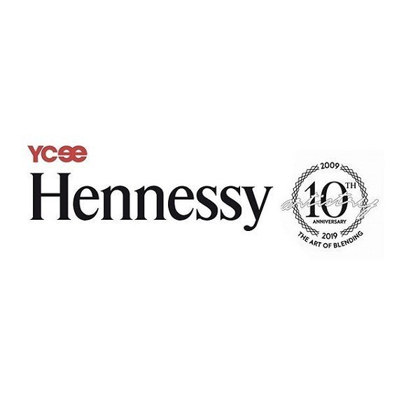 Hennessy 10 by Ycee Mp3 Download