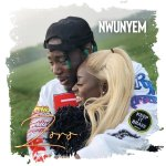 Zoro Nwunyem Mp3 Download
