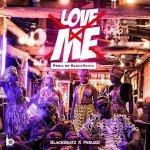 Black Beatz ft. Peruzzi – Love Me