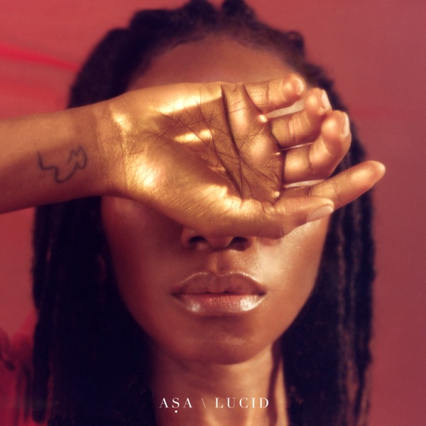 asa lucid Album Mp3 Download